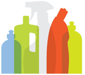 Data Supplier - Keeping it clean