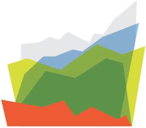 Data Supplier - Marketing For Success