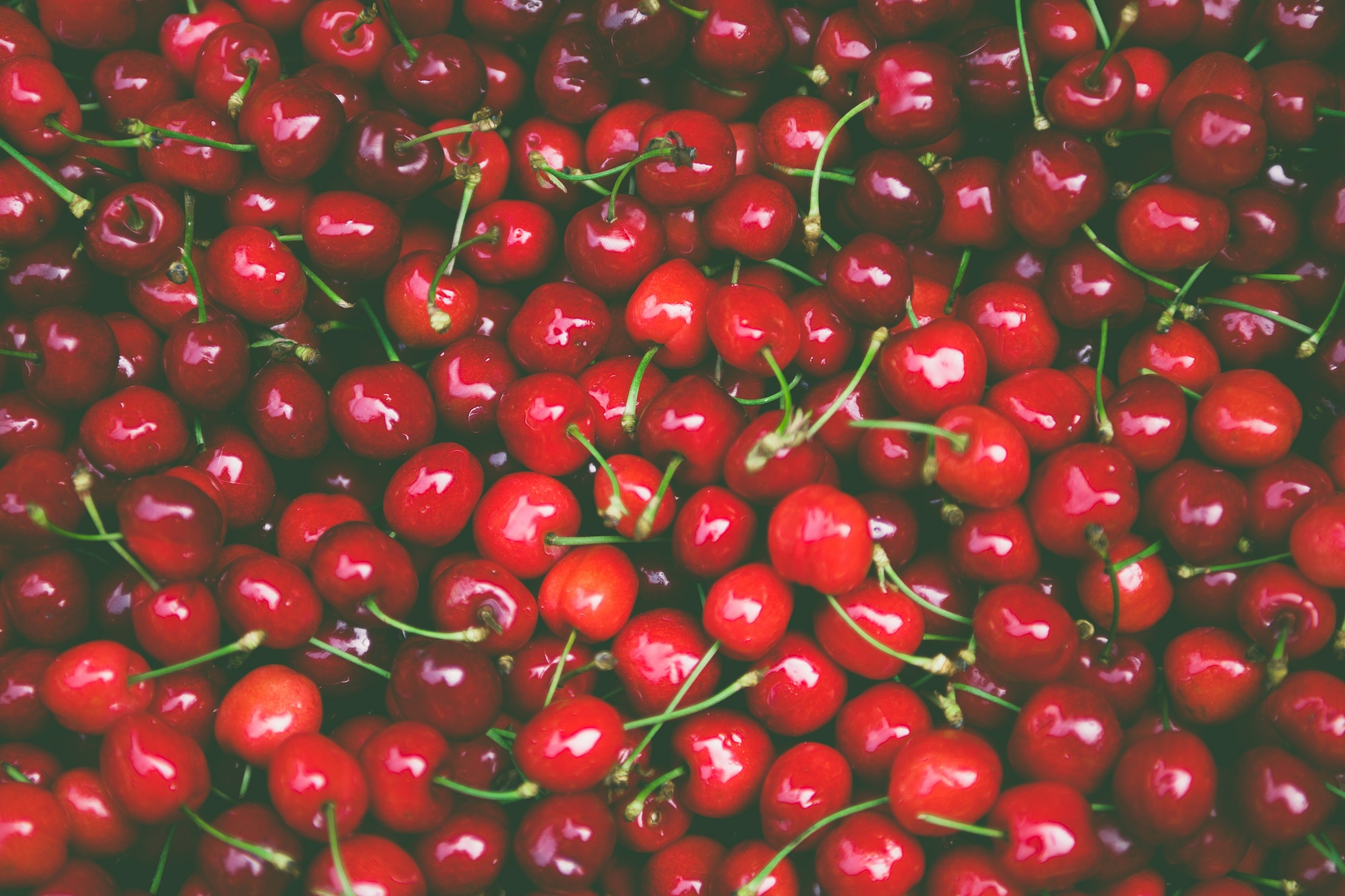 startup cherry picking your customers